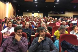 publico Filmoteca